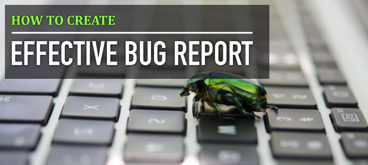 bug_reports