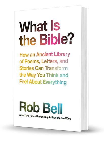Very Rob bell sex god chapters think, that