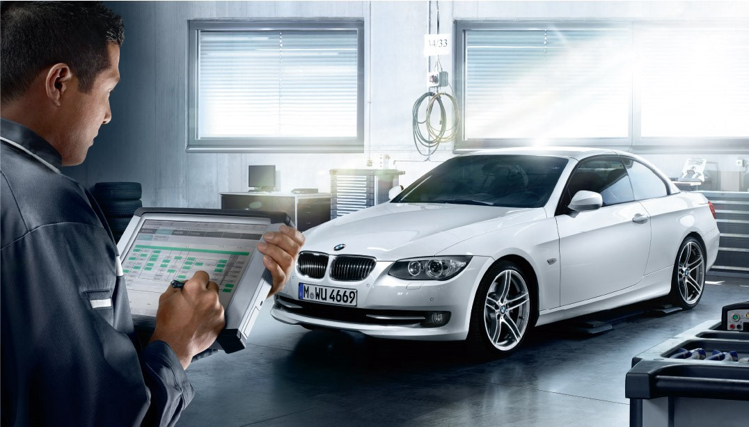 factors affecting automobile industry
