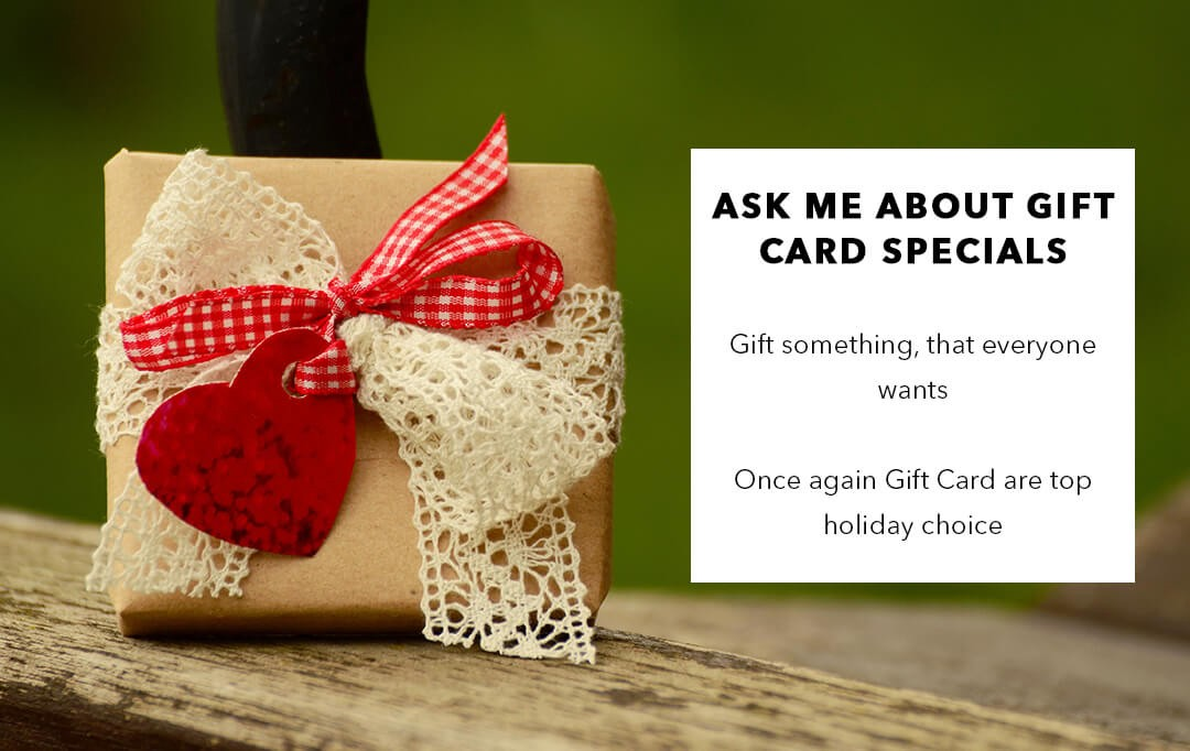 Why digital gift cards are the best ecommerce business solution looking for a better way to connect with customers on your ecommerce website try digital gift cards in your business colourmoves