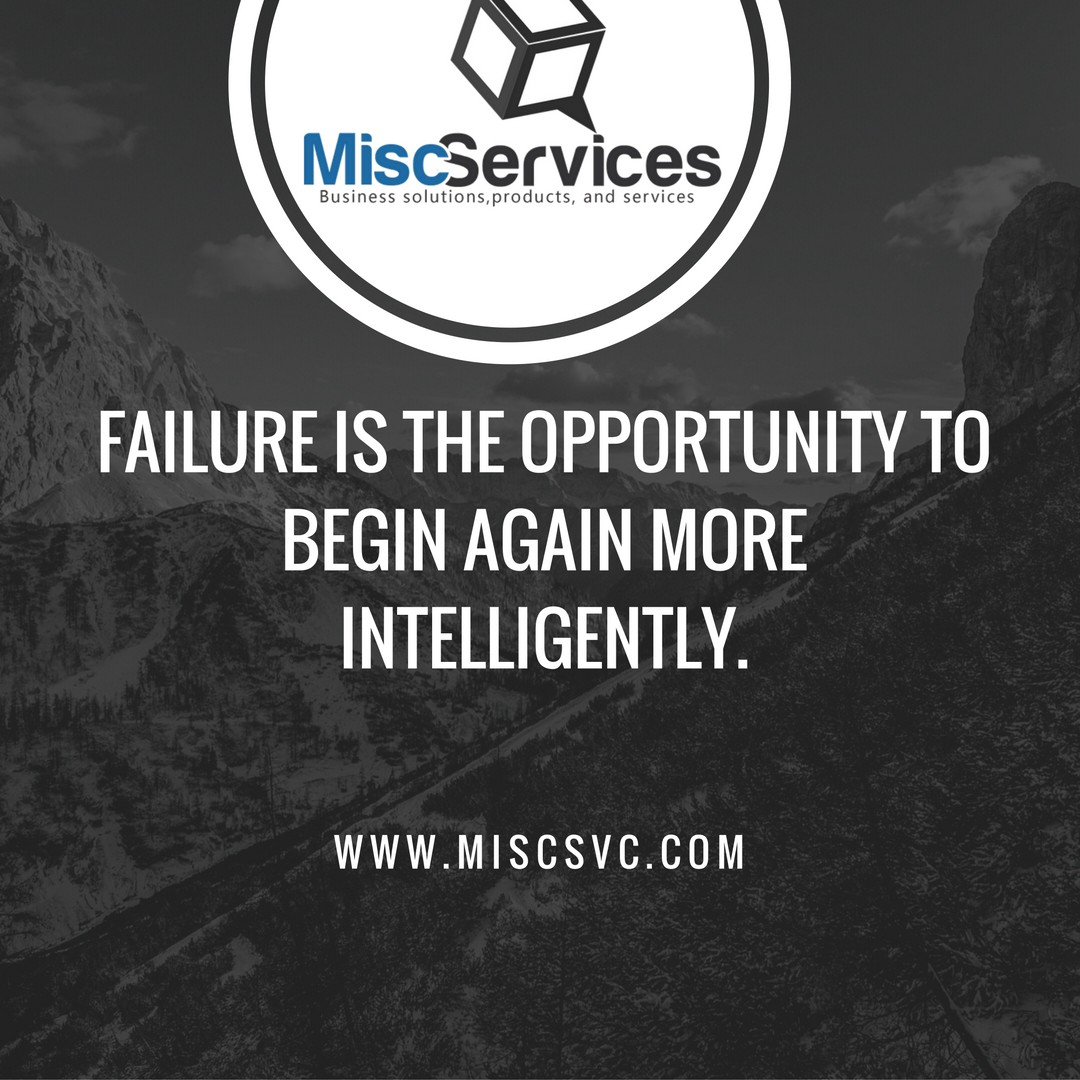 Misc Services Business Quotes – Emily Watson – Medium