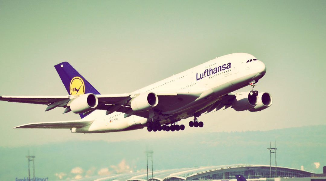miles and less why the lufthansa frequent flyer program is a lousy deal