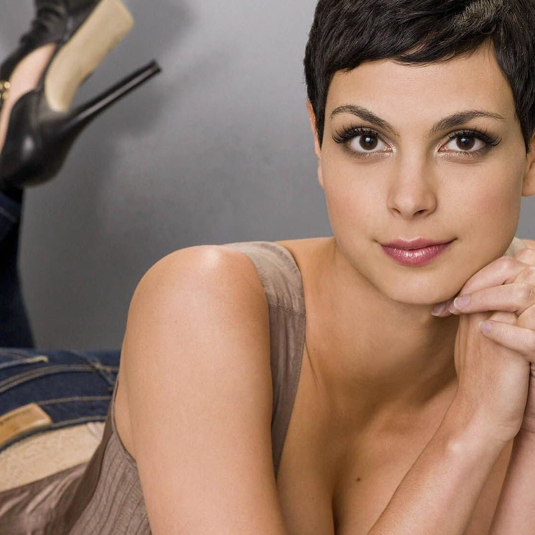 Instagram Morena Baccarin nudes (35 foto and video), Topless, Cleavage, Selfie, legs 2019