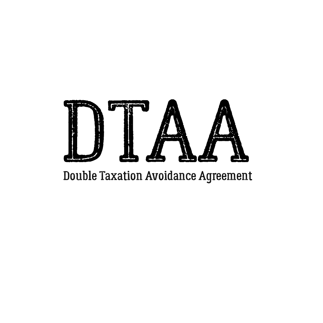Double taxation avoidance agreement sagar devani medium double taxation avoidance agreement as explained in previous post double taxation means an income on which tax is levied twice platinumwayz