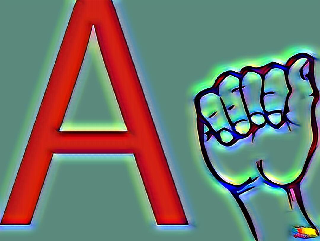 Words You Should Know Starting With The Letter A And Grammar Tips
