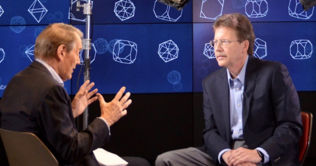 from jeopardy to oncology 60 minutes feature on ibm watson