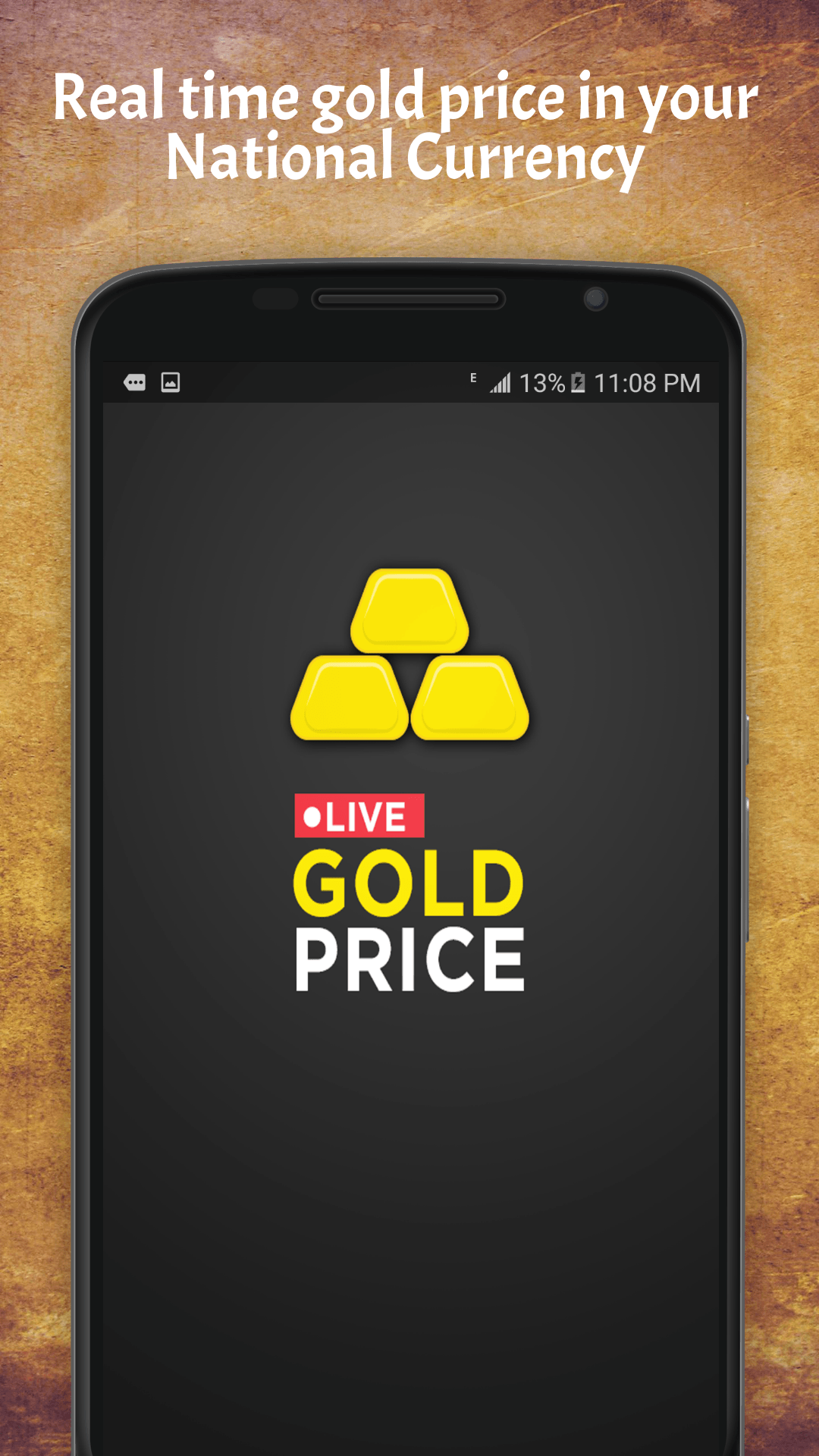 Some Customer Reviews Of Gold Price M Abudaqa Great Rate Easy To Use Lication Also It Can Works Offline