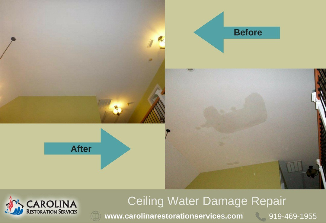 leak fl caused in dry drywall major brevard after county how repair to of water suntree x photo this roof damage ceilings ceiling