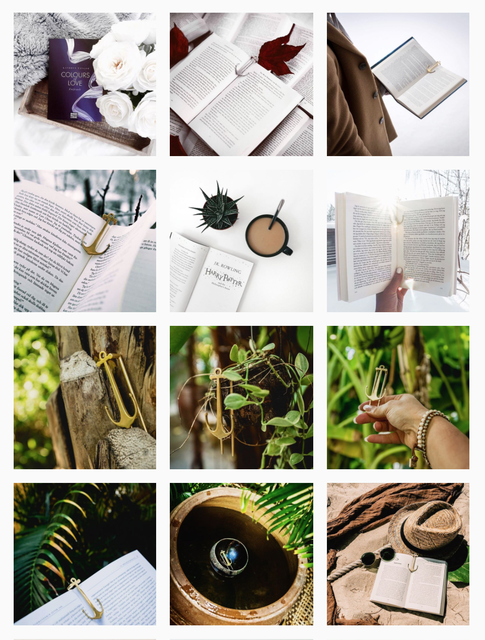 The Ultimate Bookstagram Guide: 12 Bookstagrammers' tips for success