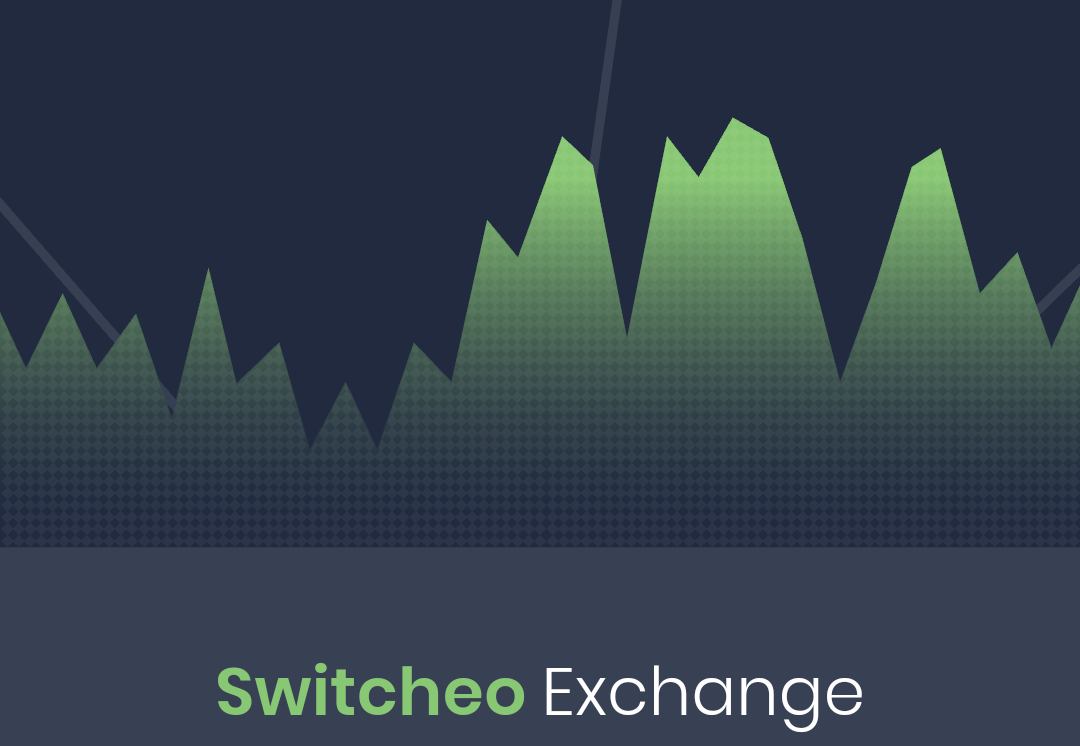 Switcheo beat nex to it exciting dex on neo blockchain us switcheo beat nex to it exciting dex on neo blockchain us updates on ico malvernweather Images