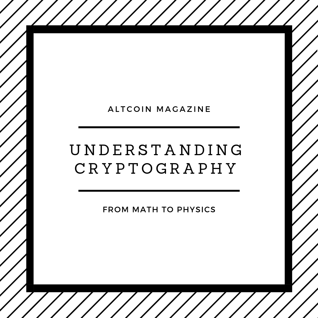 Sites with magazines on physics and mathematics: a selection of sites