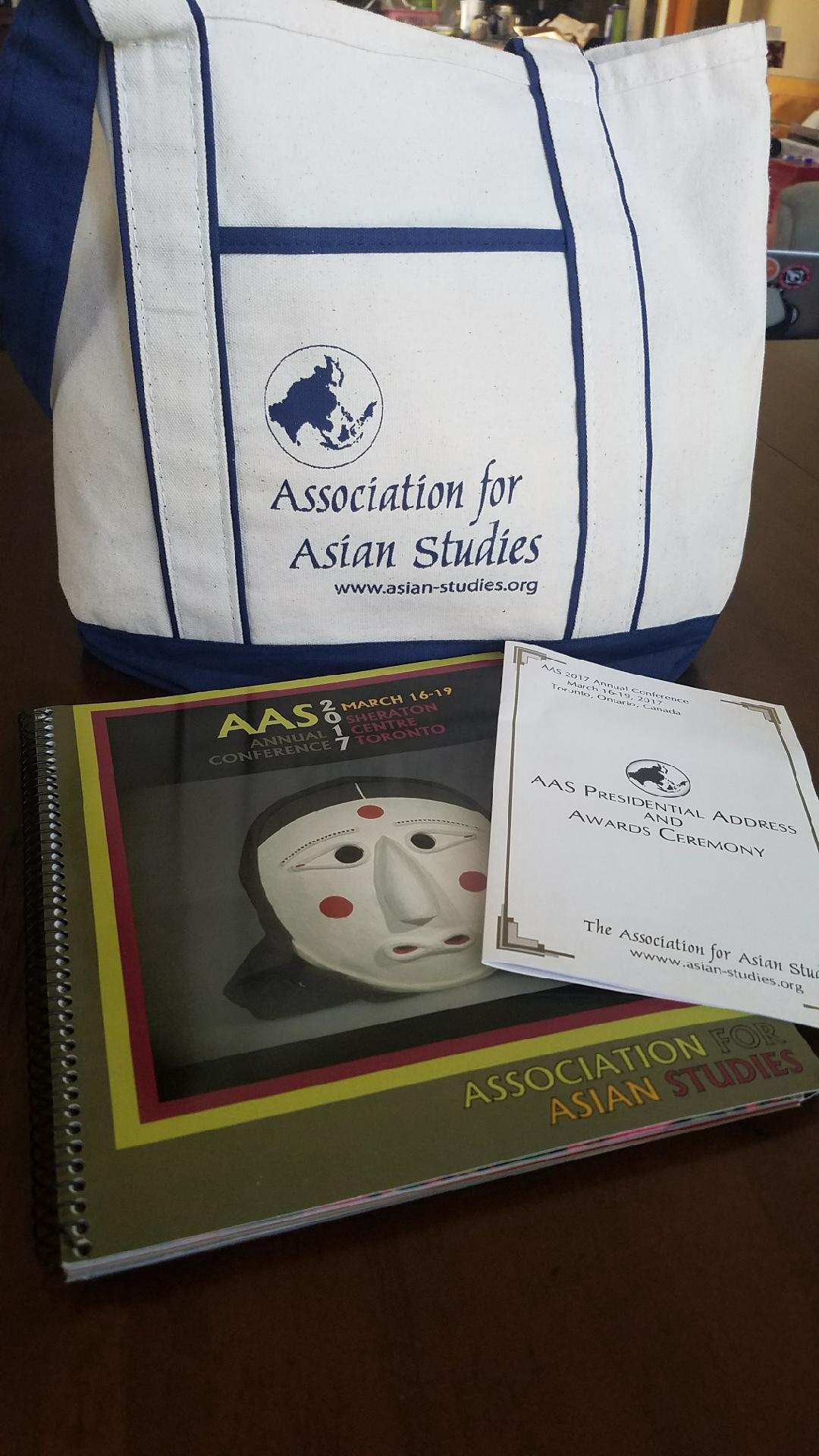 association-for-asian-studies-annual-meeting