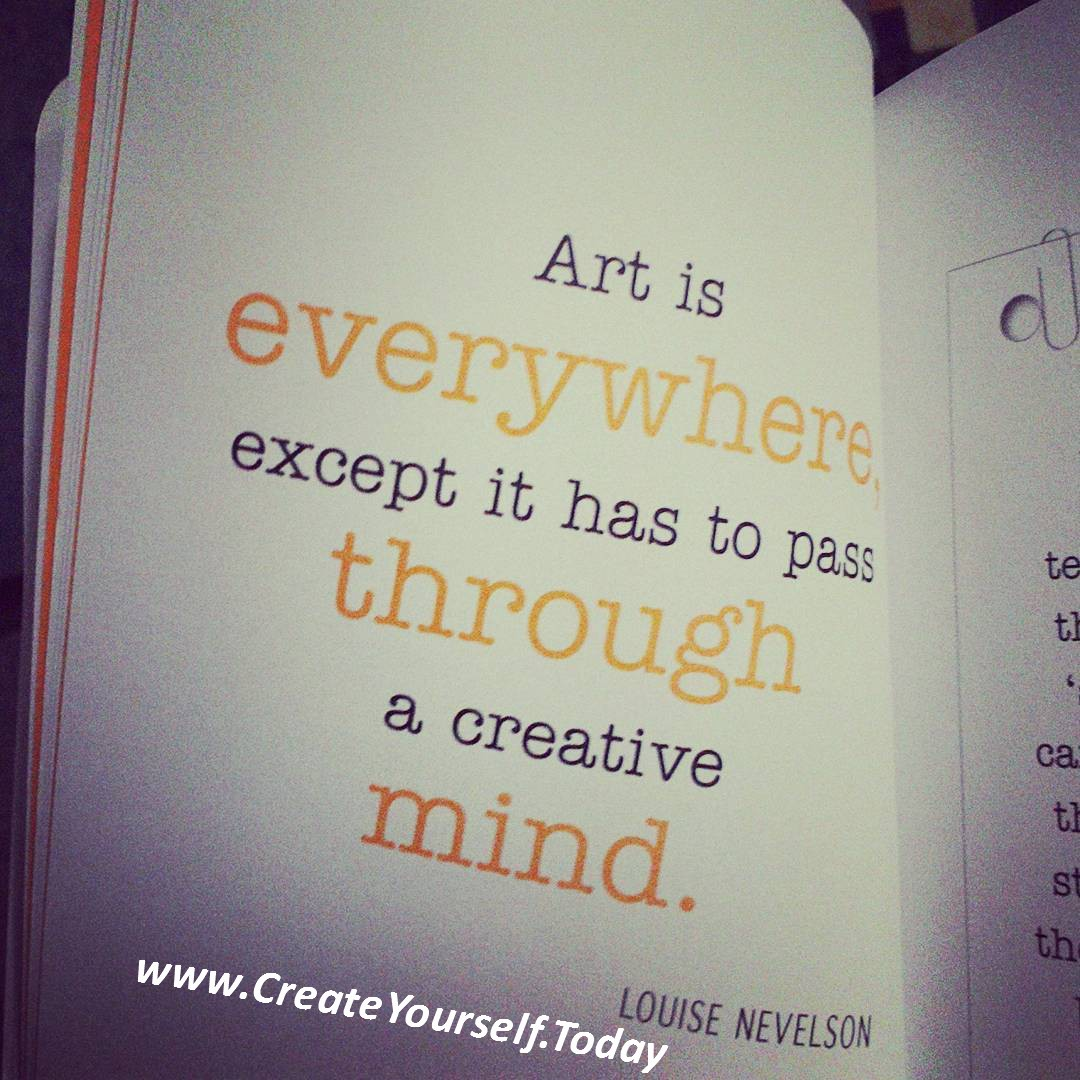 Art life creative flow the universe is lazy the creative cafe creative flow the universe is lazy solutioingenieria Images