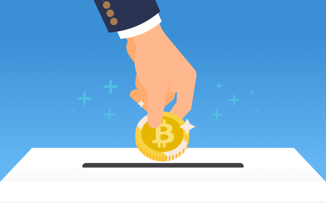 Top 5 companies which helps you accept bitcoin donations and how top 5 companies which helps you accept bitcoin donations and how to do it ccuart Choice Image