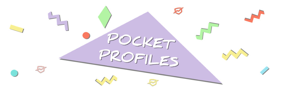 PocketProfiles