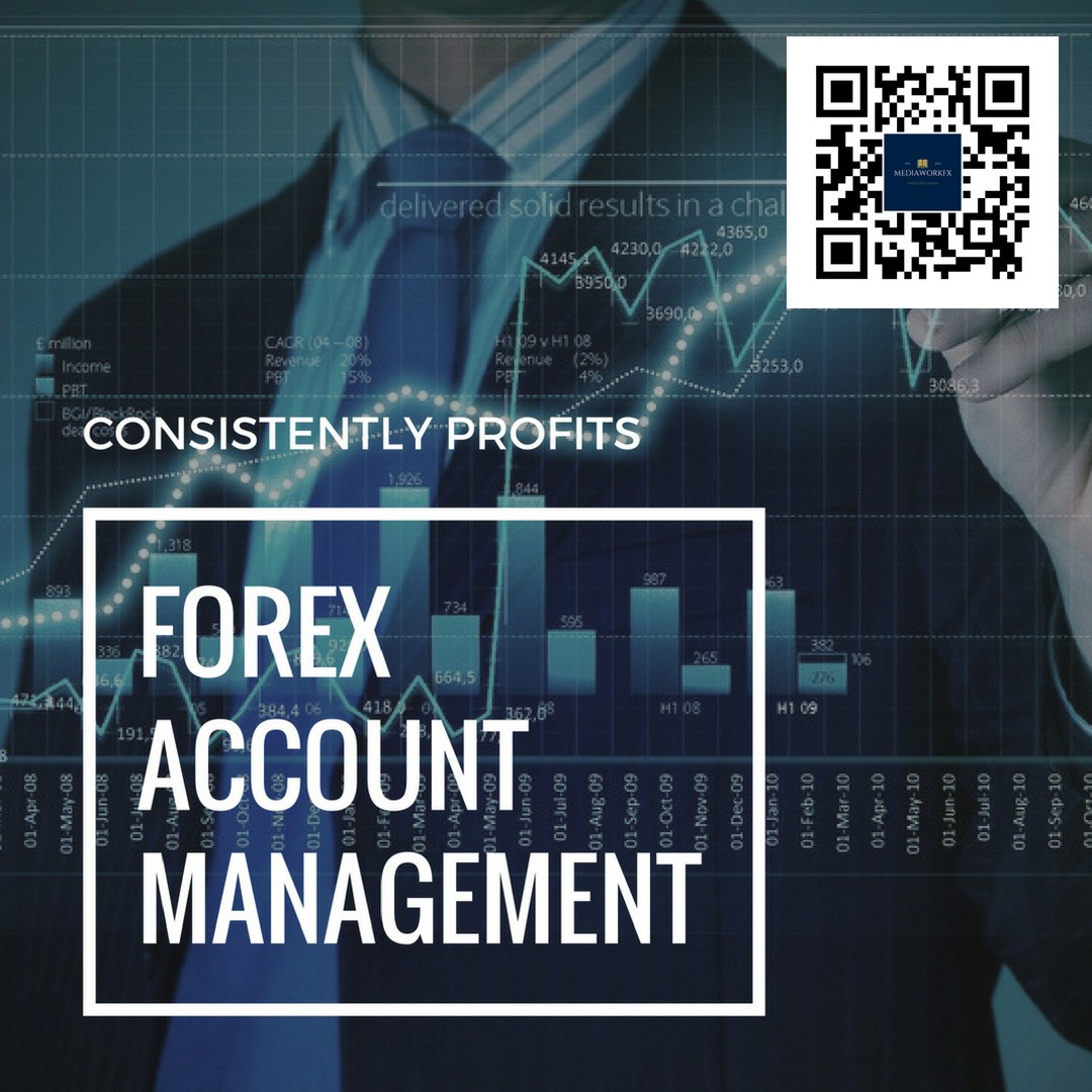Forex Also Known As Foreign Exchange Fx Or Currency Trading Is A Decentralized Global Market Where All The World S Currencies Trade