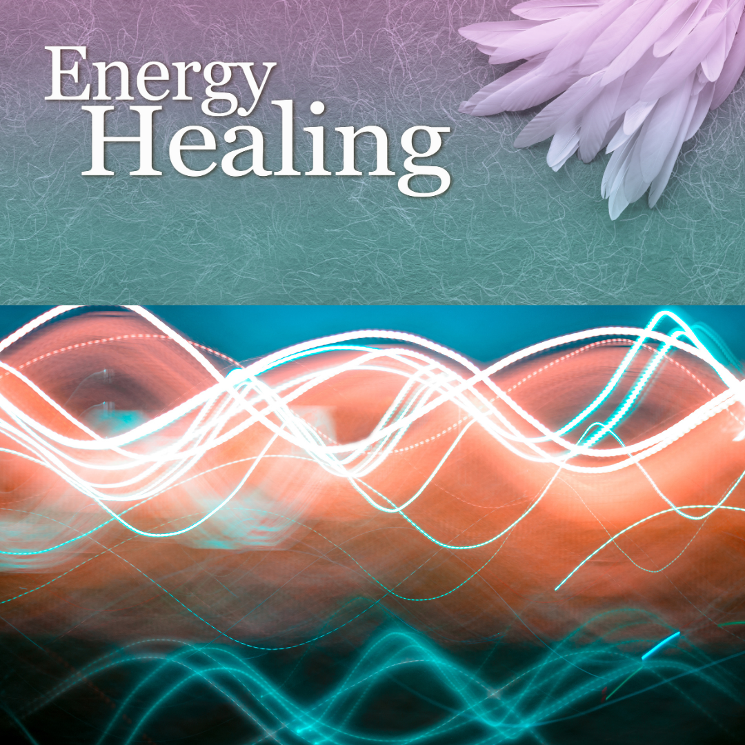 Energy Tools for Healing—What Works Best and What's Fake
