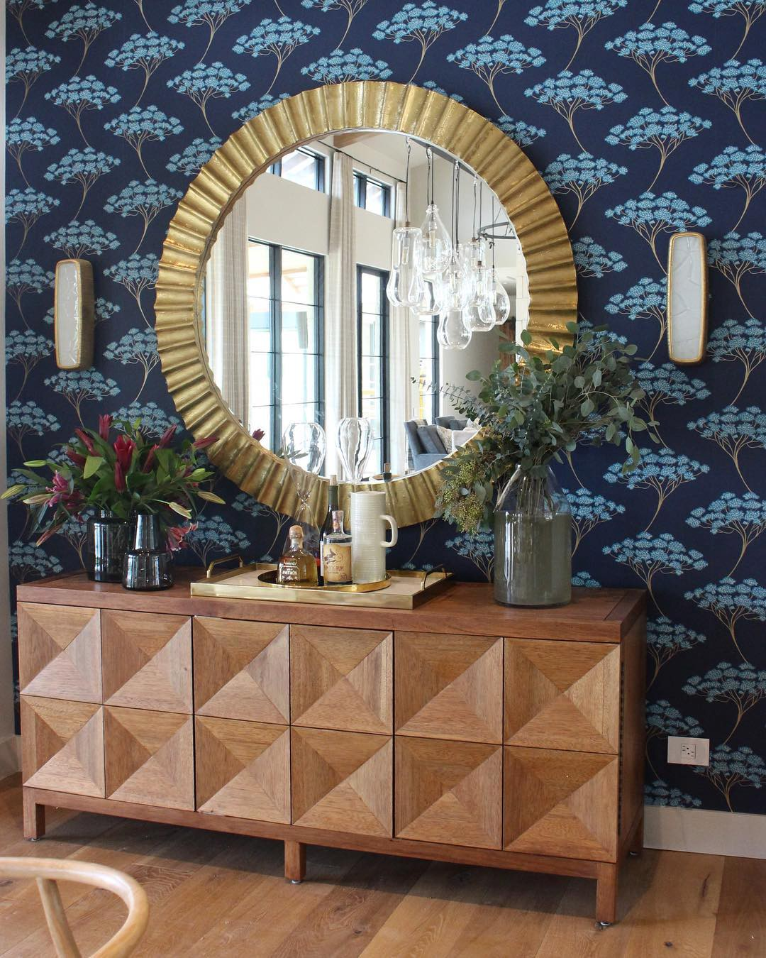 Can Interior Designers Make A Lot Of Money