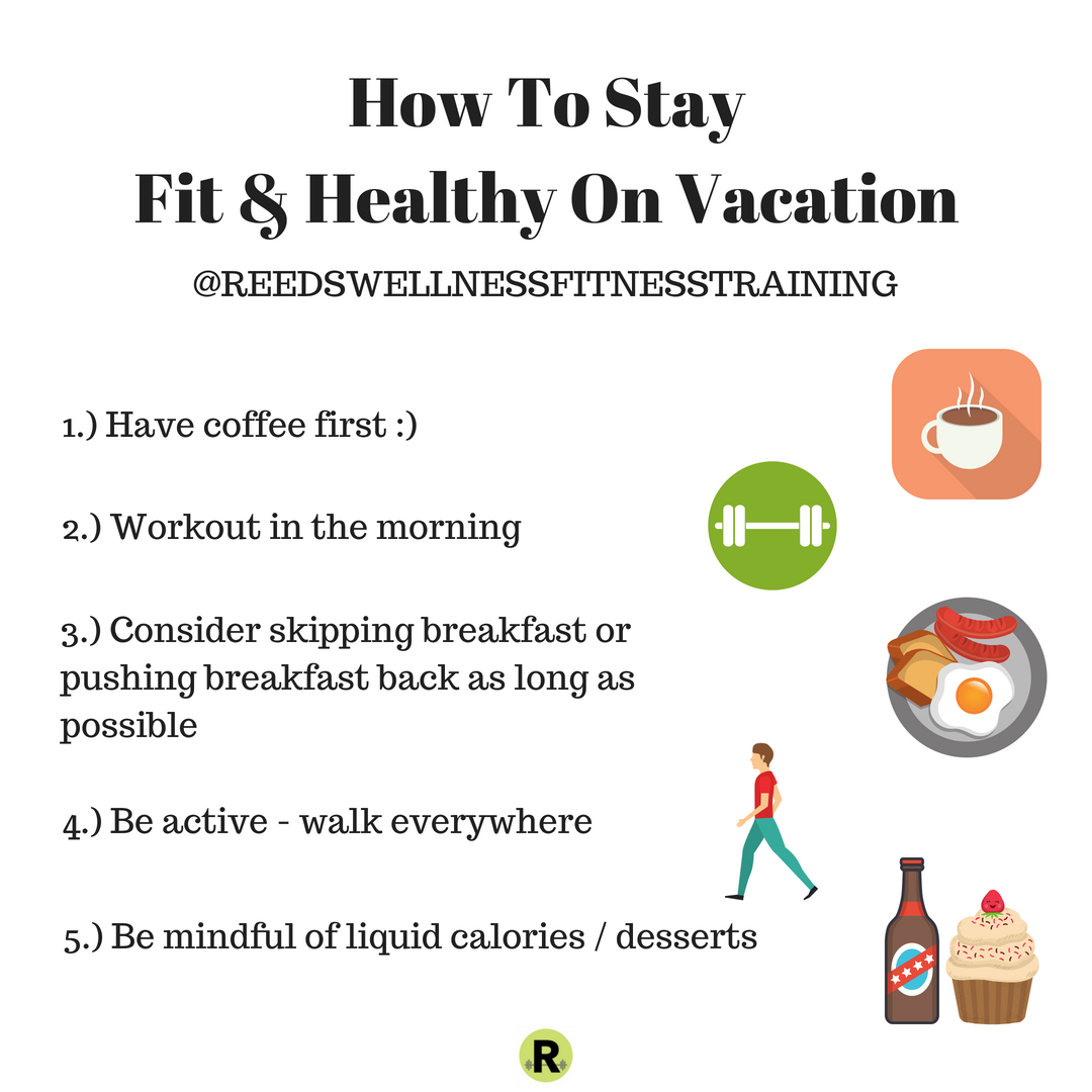 Forum on this topic: Vacation Fitness, 5 Ways to Get Active , vacation-fitness-5-ways-to-get-active/