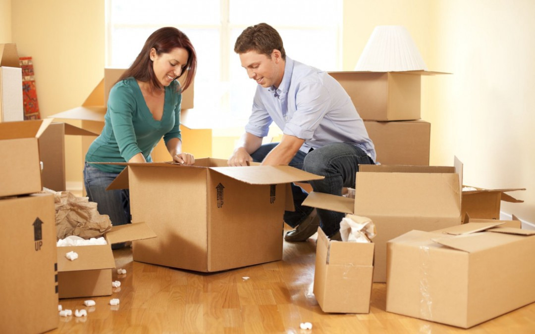 Hiring Movers things not to be avoided when hiring movers and packers
