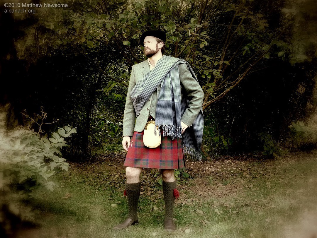 patented advice for first time kilt wearers u2013 albanach