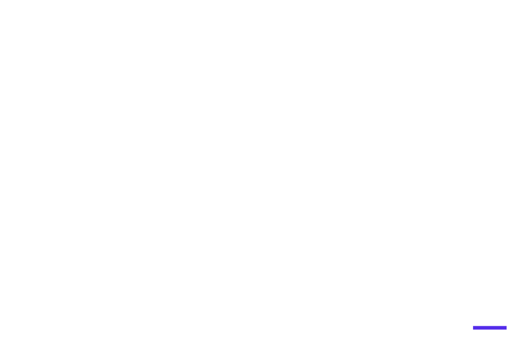 Invisible: Questions