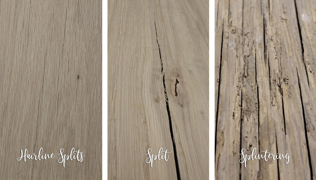 How Climate Affects Wood Flooring Carlisle Wide Plank Floors