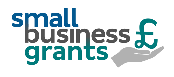 funding opportunities for small businesses essay Finance and small and medium-sized enterprise development  insufficient funding has been made available to finance working  limits opportunities for small firms.