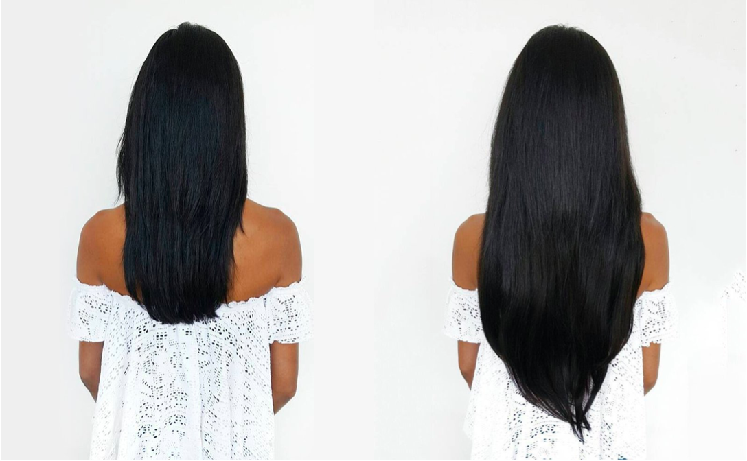 Why Hair Extensions A Complete Guide Why To Buy Hair Extensions