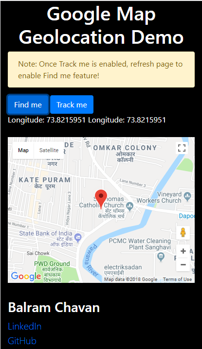 Find my current location zip code | Find a Store  2019-04-02