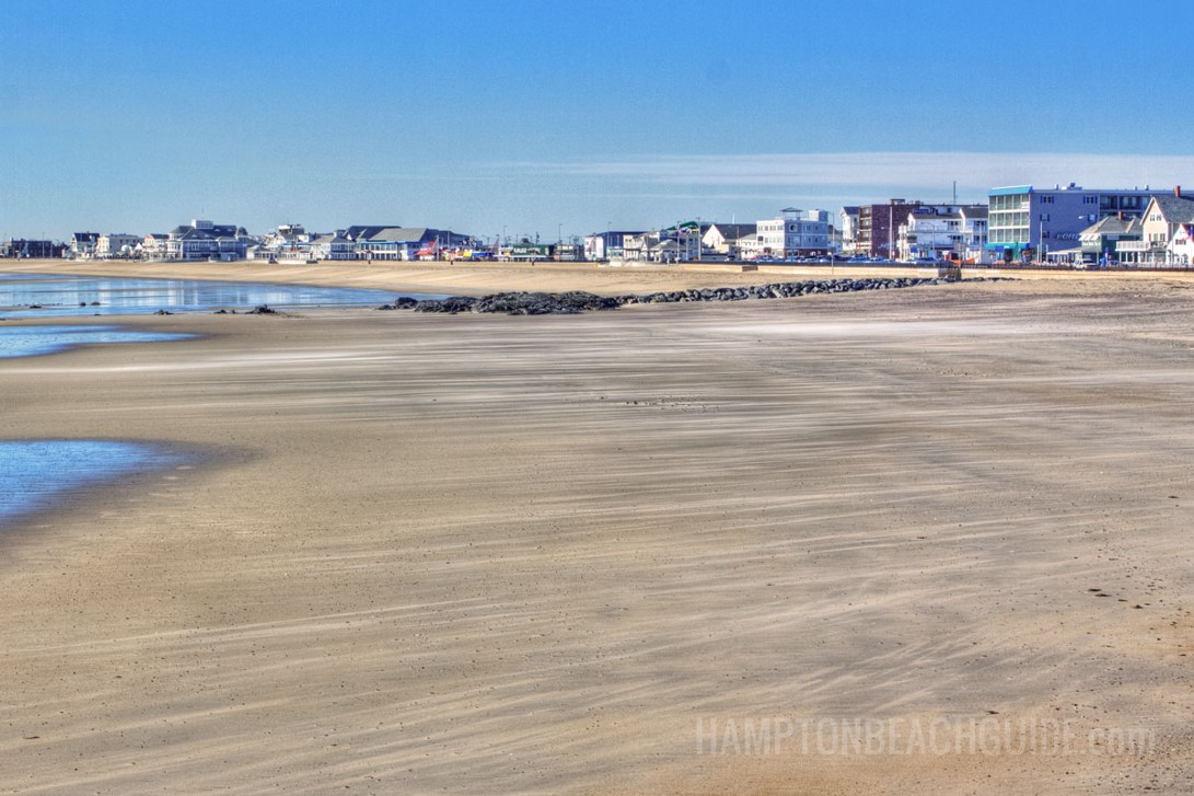 Best beaches for running in new england great runs hampton beach along with seabrook beach directly to the south are the two best beaches for running in new hampshire the place is a scene with big crowds geenschuldenfo Image collections