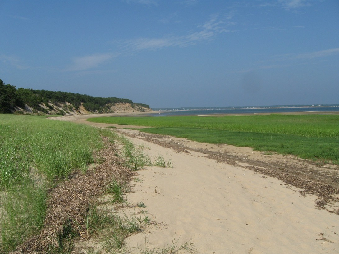 Best beaches for running in new england great runs acrossthegreatdivide geenschuldenfo Image collections