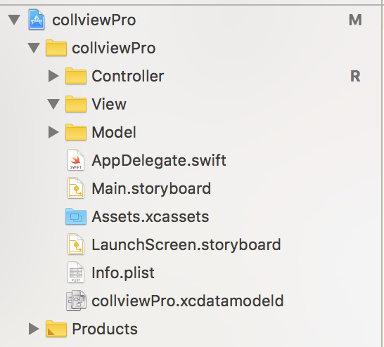 myfriendstoldmeaboutyou - Guide swift 4 update view