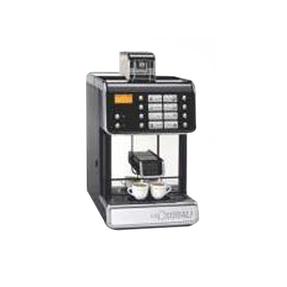 The Definitive Guide To Coffee Machines Unifrost India Medium