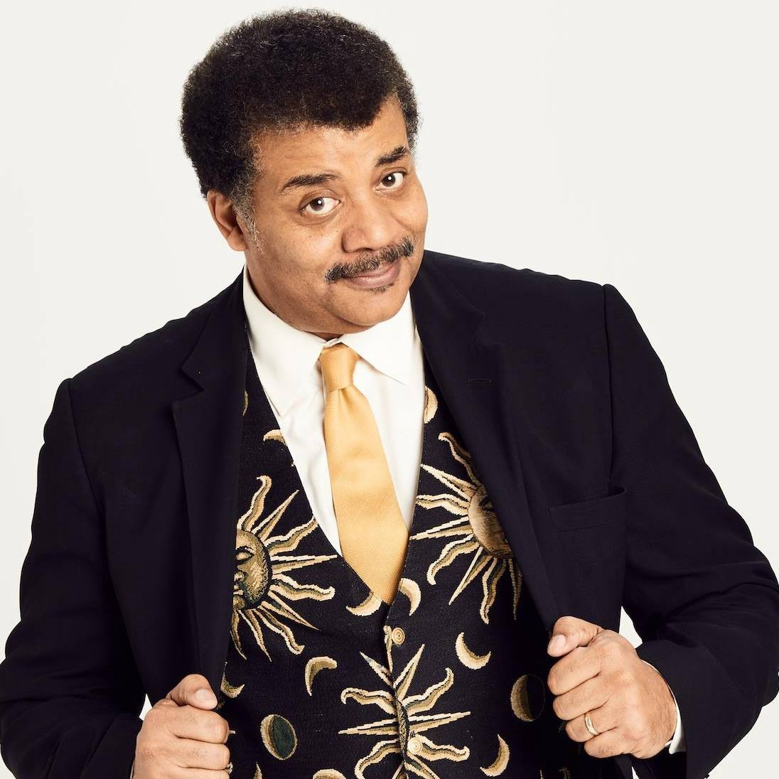 neil degrasse tyson deserves to get called out when attacking our