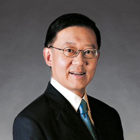 Sophisticated Investor Profile  Goh Yew Lin – Spiking 43d3326de7b