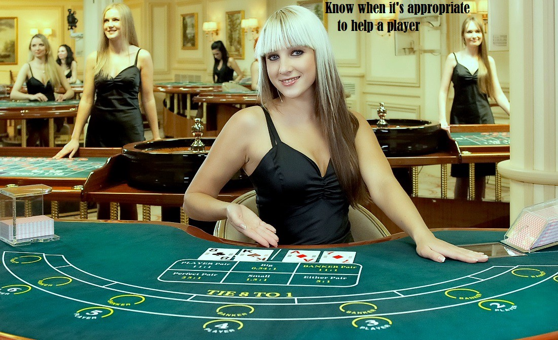 Las vegas poker dealer jobs planning poker estimation technique delphi