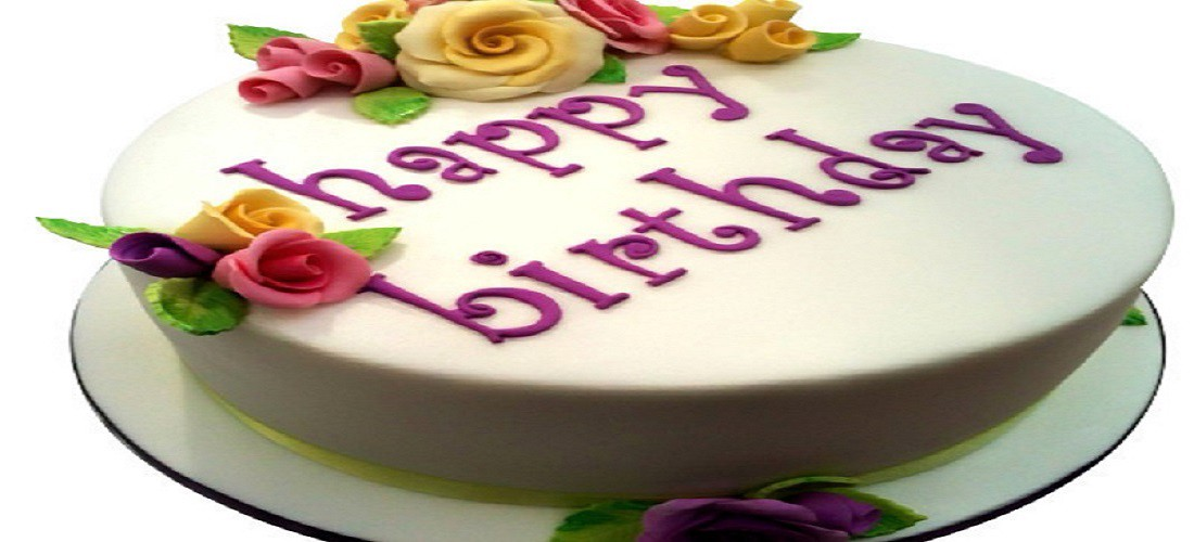Surprise Your Loved One With Online Birthday Cake Delivery From Cake
