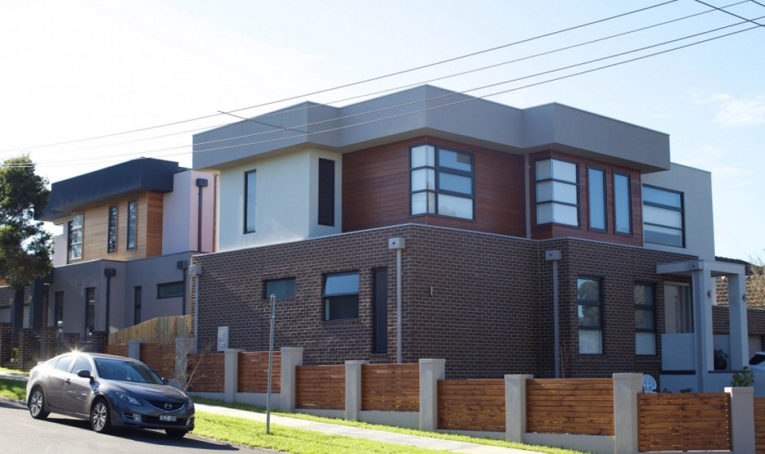 How To Select Builders Malvern For Getting Your Dream House Constructed?