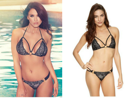 285f239d45 These Bikini Tops Will Have You Hoping Swimsuit Season Never Ends