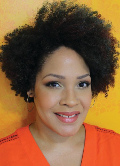 My Privilege Wakeup Call With Ijeoma Oluo Author Of So You Want To