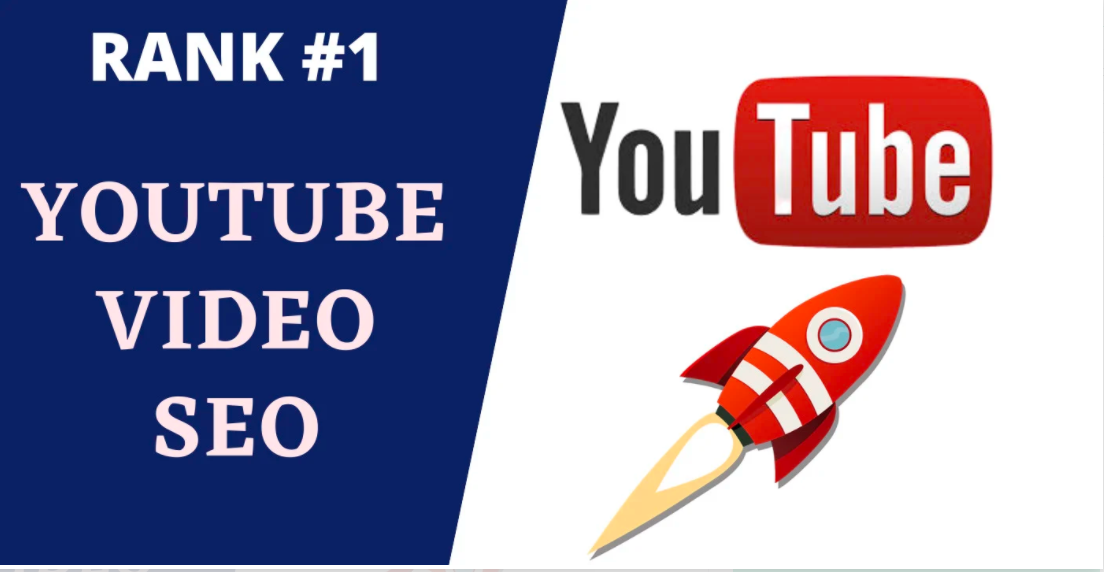 I will do best youtube channel SEO and video promotion