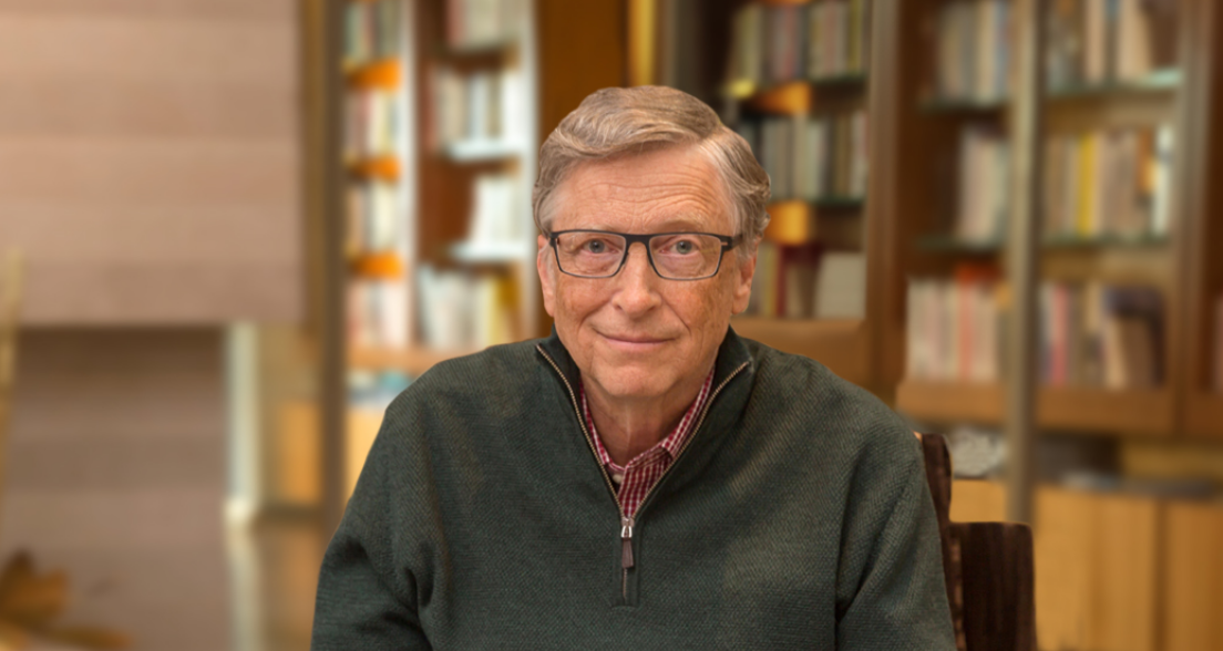 10 lessons on time management from bill gates rebeca gurgel medium