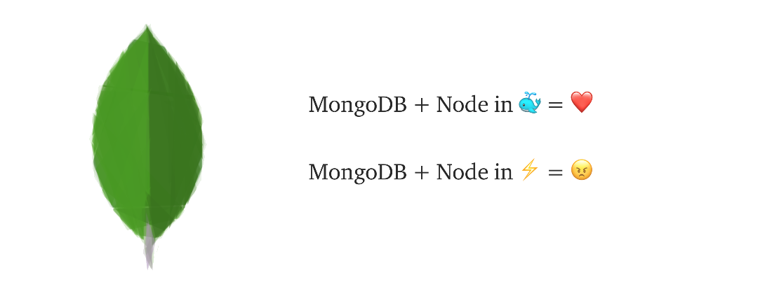 Getting started with Spring Data and MongoDB – Lanky Dan Dev Blog