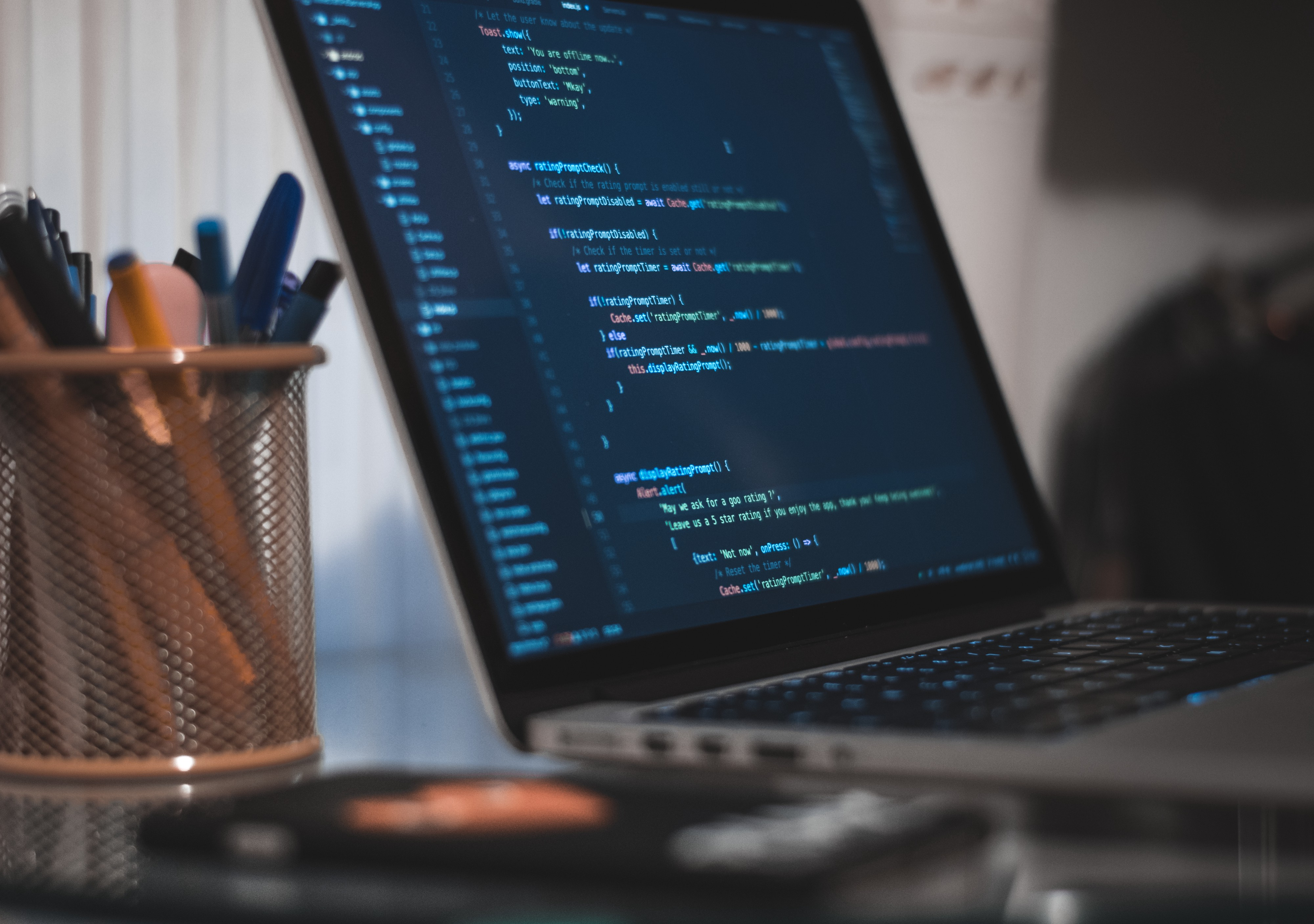 8 Tips to Greatly Enhance Your VSCode Productivity