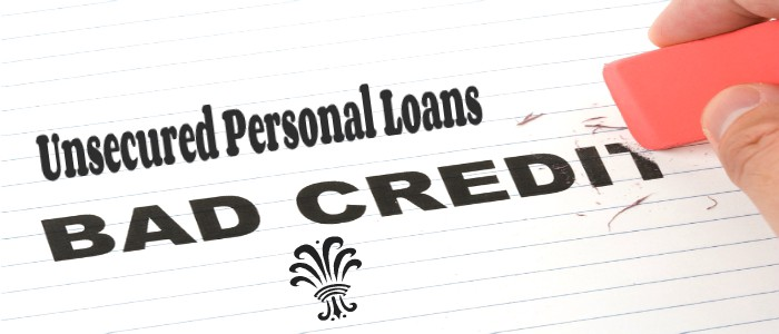 Instant Guaranteed Personal Loans : Archive of stories about unsecured personal loans medium