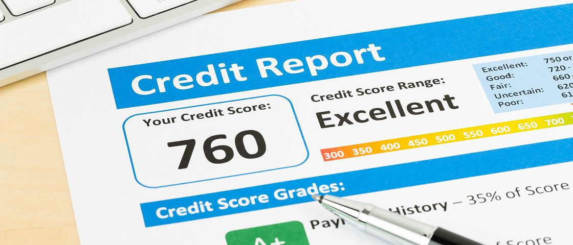 How to check a business credit report credit suite medium at credit suite we can show you how to check a business credit report for your business or another reheart Image collections
