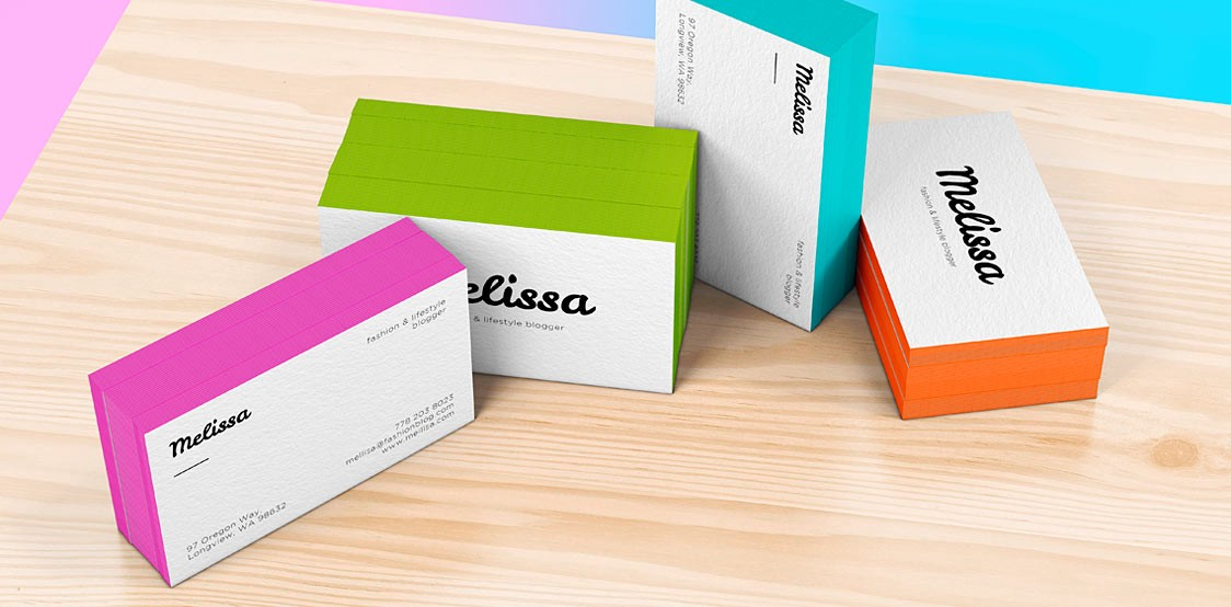 6 psd templates to boost your business card presentation this robust free psd mockup template is stunning and the eye pleasing stacks of multiple cards featured here communicate the message that you are innovative friedricerecipe Images