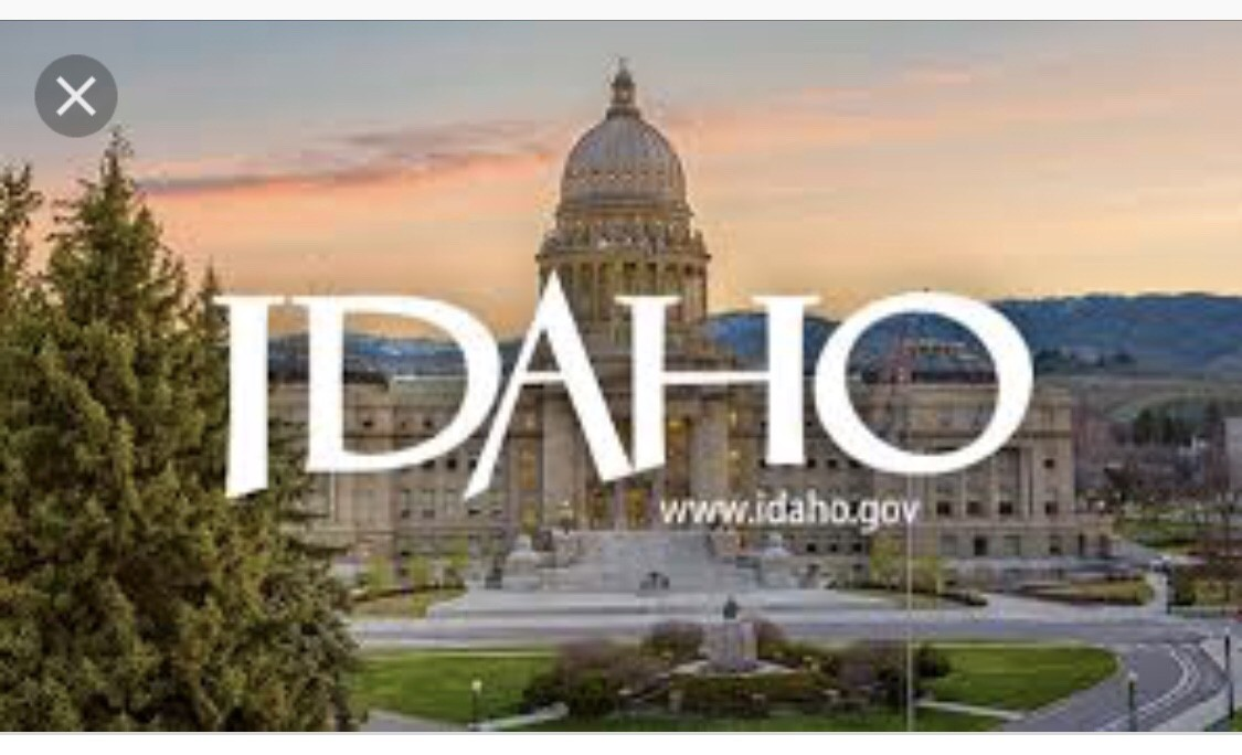 Us District Court Orders Idaho To Amend Birth Certificates For