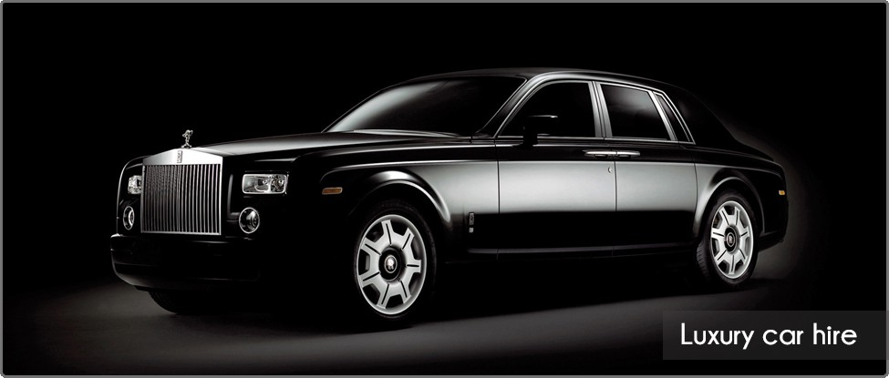 Why London Luxury Car Rental Are Better Than Other Cars